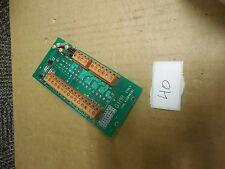 Gima Circuit Board Card 415040101