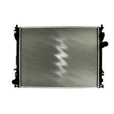 Kühler, Motorkühlung NRF 53928