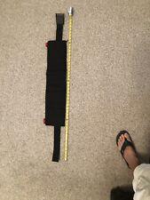 5 Pocket Dive Belt