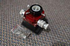 Moonlite Cr Focuser With Shaft Lock And 6� Universal Tube Install Kit