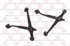 For Ford Windstar 99-03 Front Left Right Lower Control Arm with Ball Joints Assy