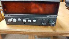 King KNS 80 RNAV System 066-4008-00
