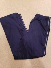 Boys Navy Everlast Large 14/16 Pants