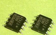 20 PCS IRF7424 SOP-8 F7424 Ultra Low On-Resistance