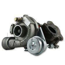 For Audi A4 A6 VW PASSAT 1.8T ANB K03-029 Turbo charger 53039880029 / 058145703N