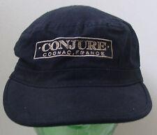 CAP ~ CONJURE COGNAC - France - Official Hat