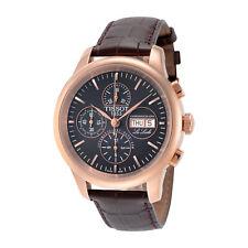 Tissot T41531751 Men's T-Classic Le Locle Automatic Chrono Watch