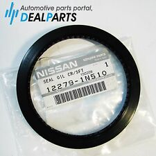 GENUINE Rear Main Seal Gasket 12279-1N510 S13 S14 S15 180sx 200sx(for NISSAN)