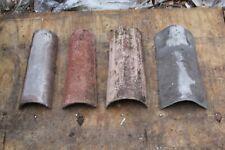 Mineral Fiber Cement Roofing Shingles Tile Johns Manville Ridge & Hip