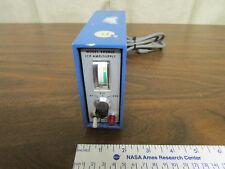 PCB Piezoelectronics 482M52 ICP AMP/Supply Signal Conditioner 115V 60Hz