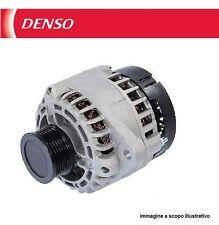 Alternatore Denso 105 A 14V Alfa Romeo Mito 1.4 16V Fiat 500 1.2 1.4 2007->