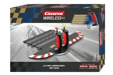 Carrera Wireless Set Duo Digital 132/124 (20010109)