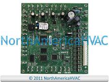 American Standard Home Hvac Appliances Parts