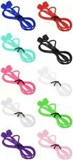 Bluetooth Headset Anti-Lost Loop Strap String Rope Cable Cord For Apple Airpods