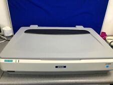 Epson GT-20000 A3 / A4 Graphic Arts Flatbed Scanner USB SCSI J151A / B11B195011