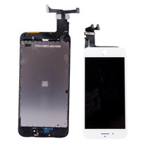 """Replacement LCD Display Touch Screen Assembly For iPhone 7 plus 5.5"""" inch、 L Lo"""