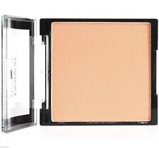 Fashion Make Up - Maquillage poudre compacte 03 - Couleur : beige clair