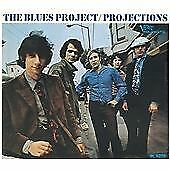 Projections MONO LIMITED EDITION CD