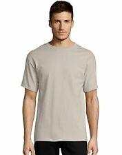 Men\u2019s NF Wake Up Short Sleeve Cotton T-Shirt Polo