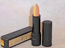 NIB Charlotte Ronson Color Correcting Stick - Anita