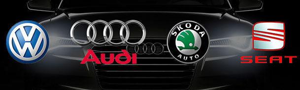 VW AUDI SEAT SKODA SPECIALISTS