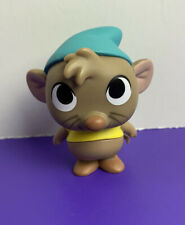 Gus Gus Mouse from Cinderella Disney Princesses Funko Mystery Mini 2016 1/36