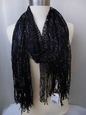 b89d83ec036 Collection 18 Scarf Scarves & Wraps for Women for sale | eBay