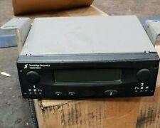 Stoneridge Electronics Veeder-Root Tachograph