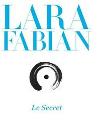 Lara Fabian - Le Secret [New CD] Canada - Import