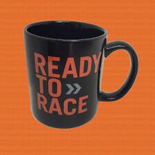 0051 Orginal KTM Kaffeetasse Tasse 1 Stück Teetasse Kaffeebecher Blitzversand