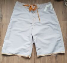 Homme RIPCURL Board Short 33
