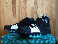 DS Nike Kyrie S1Hybrid Europe Ed. EU 45 11 10 1 2 3 I II III Irving MM Celtics