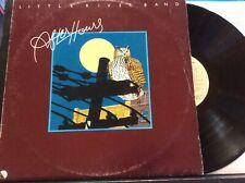 Little River Band Vinyl Record