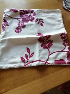 Laura Ashley Cushion Cover