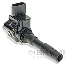 Ignition Coil For AUDI BENTLEY A6 Avant A7 Sportback A8 Continental 4G 11-18