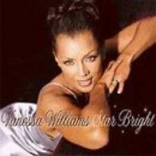 Star Bright 1996 by Williams, Vanessa . EXLIBRARY *NO CASE DISC ONLY* #70A