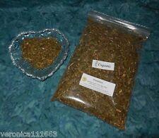 Dandelion Leaf Cert Organic 3oz (85g) NEW Cleanse liver after excessive drinking