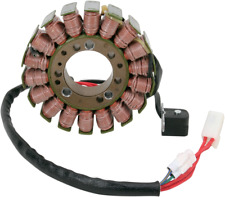 Stator Kit Ricks 21-012 For 06-17 Triumph Daytona, Street Triple /R 675