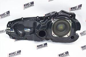 Audi A6 4G Berline Bose Haut-Parleur Porte À L'Avant Gauche 4G0035297