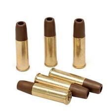Piezas de pistolas