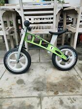 Firstbike Unisex Balance Bike