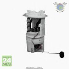 BCEMD Pompa carburante benzina Meat CHRYSLER PT CRUISER 2000>2010