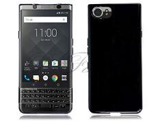 Fundas y carcasas Para BlackBerry Keyone para teléfonos móviles y PDAs BlackBerry