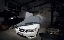 TELO COPRIAUTO AUDI A3 A4 A5 A6 A8 SPORTBACK FELPATO PVC NEVE GRANDINE PIOGGIA