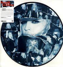 Madonna Celebration New/mint UK Picture Disc 12 Inch Vinyl Single