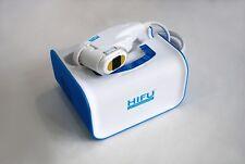 Portable Home use HIFU thermage rf skin care facial machine