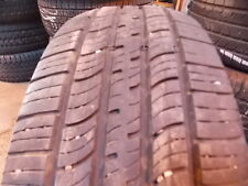 Used P225/60R17 99 T 6/32nds Cooper Response Touring