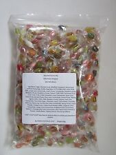 1kg Jelly Belly Beans Individually Wrapped Asstd. Flavours