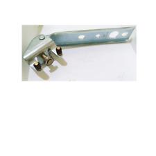 Sliding Door Hinge Middle Roller Bracket for Toyota HiAce Van LH113 RZH125 89-04