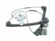 For 2000 BMW 328Ci Window Regulator Front Right Genuine 94275FN 4